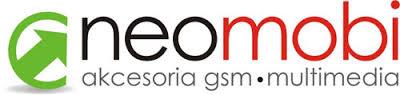 logo_neomobi